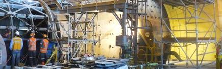 CoppermineSAGMiltop[1].jpg