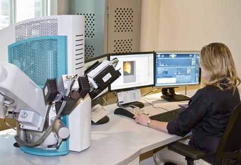 ScanningElectronMicroscopeok[1].jpg