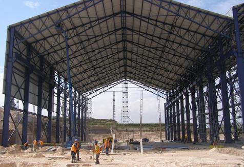 SupercenterArequipaPeru2Feb2012ok[1].jpg