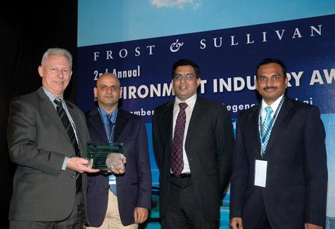 Frost_Sulivan_award_FLSmidth_2[1].JPG