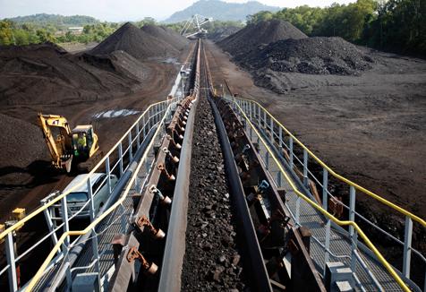 Kuzbass-Russia-Coal-FLSmidth-1[1].jpg