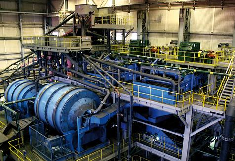 Kuzbass-Russia-Coal-FLSmidth-2[1].jpg
