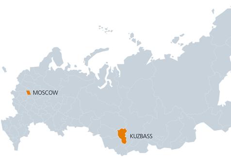 Kuzbass-Russia-Coal-FLSmidth-3[1].jpg
