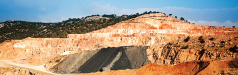 Konkola_Copper_Mine_Zambia_header[1].jpg