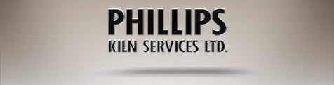 Phillips Kiln Services complements and supports our present service activities in both the cement and minerals industries