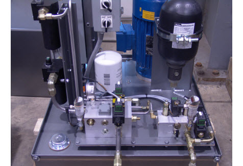 The_Hydraulic_Power_Unit_hpu[1].jpg