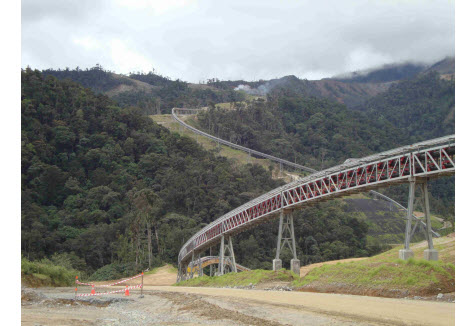 pipe_conveyor_Papua_New_Guinea_2[1].jpg