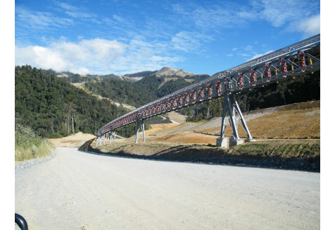 pipe_conveyor_Papua_New_Guinea_3[1].jpg