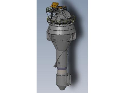 ROKSHSeparator[1].jpg
