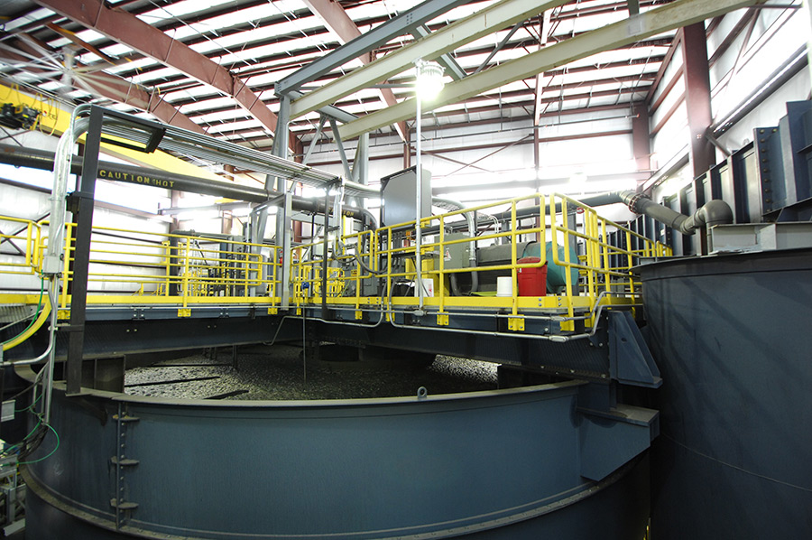 ADVANTAGES-OF-660-CUBIC-METRE-FLOTATION-MACHINE-PIC-02.jpg
