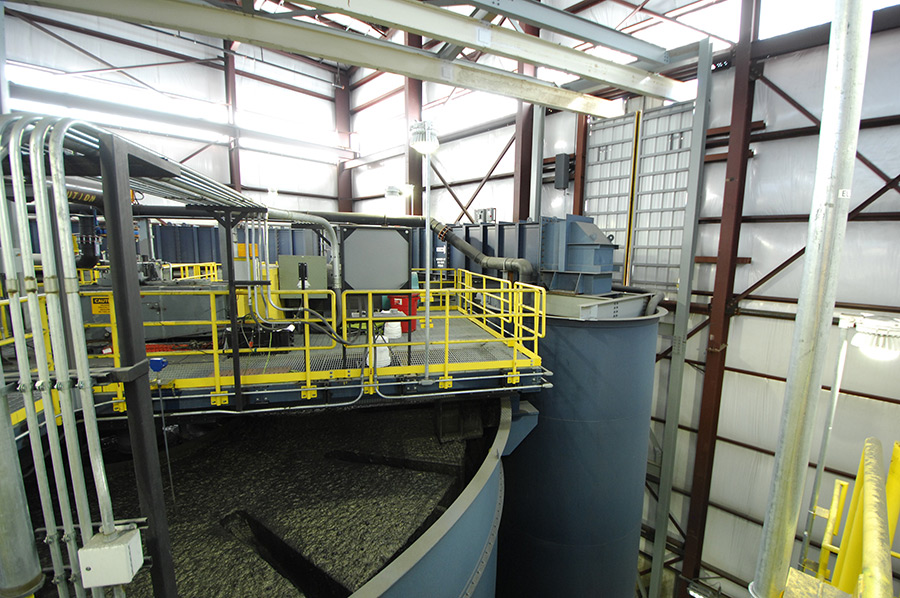 ADVANTAGES-OF-660-CUBIC-METRE-FLOTATION-MACHINE-PIC-03.jpg