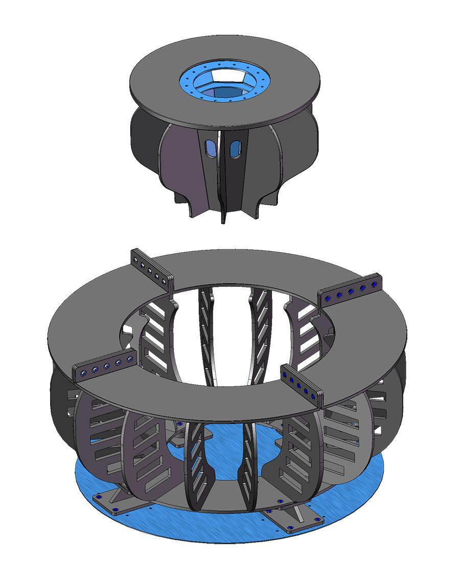 FLSnextSTEP_rotor-stator.jpg