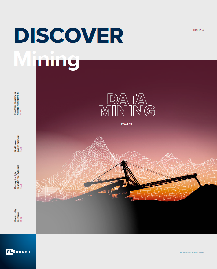 Discover Mining Issue 2 cover - low res.png