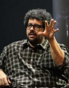 Billions director, Neil Labute
