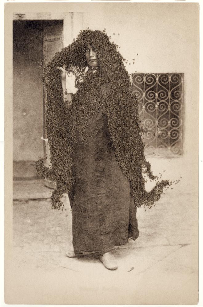 femme-arabe.jpg
