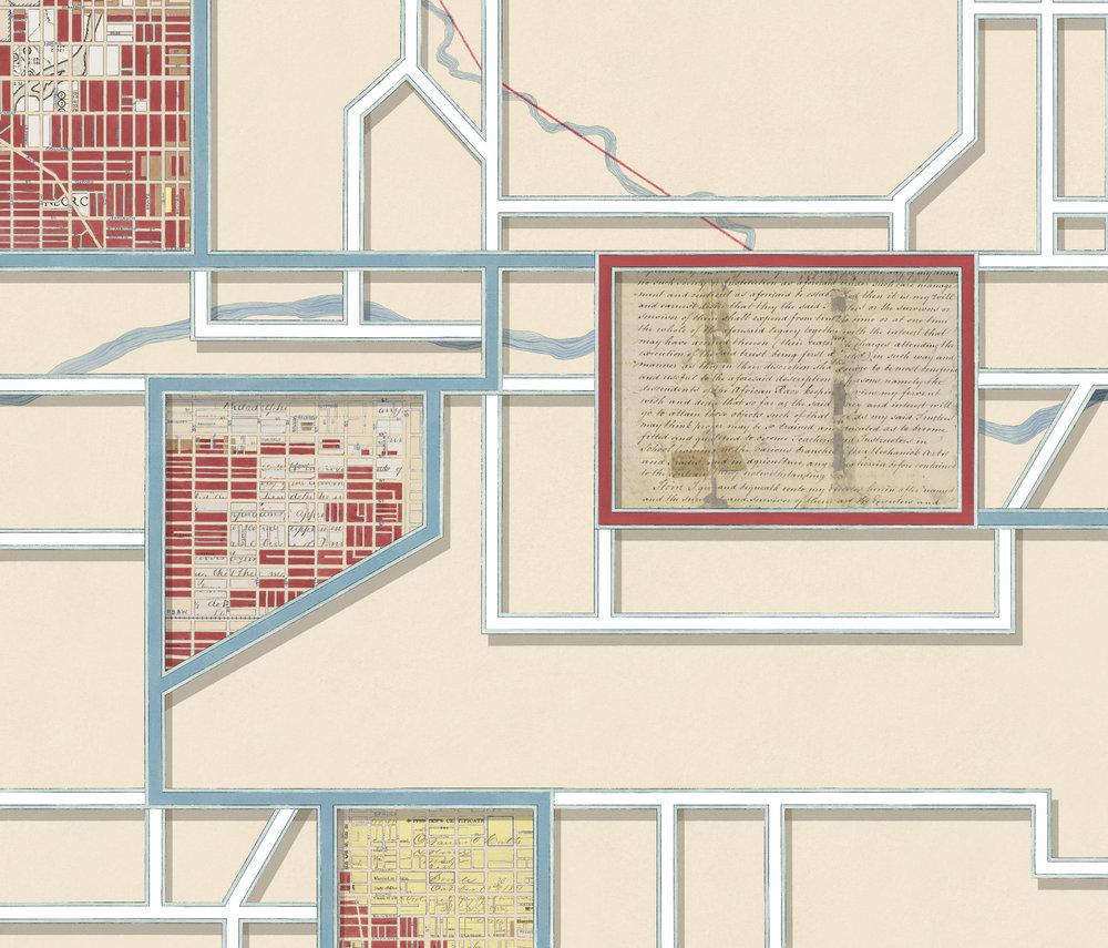 Charting-a-path-detail1.jpg