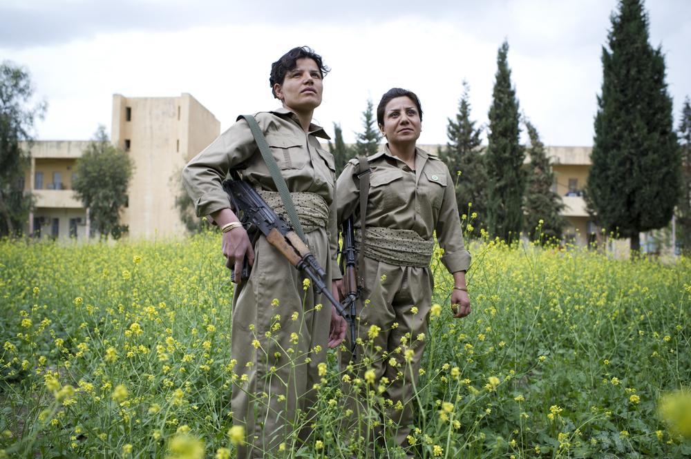 06_kurdistan_fabian-stamm_20120412.jpg
