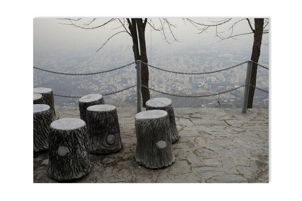 10buch-tehran-paradise.jpg
