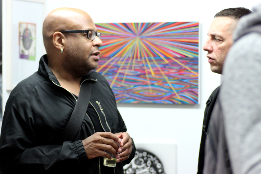 IMG_6413_vernissage1407_web.jpg