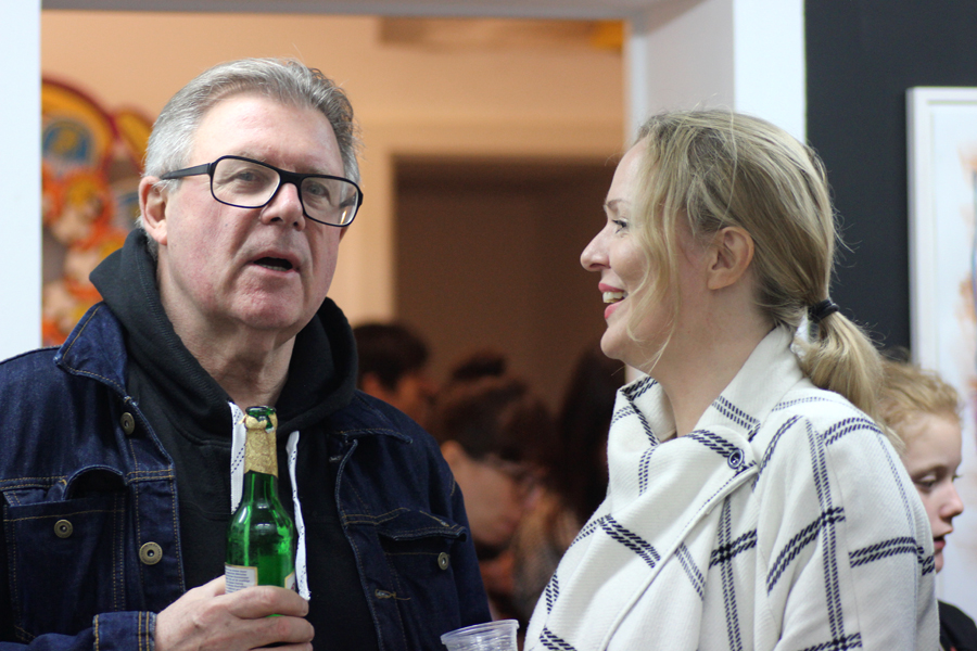 IMG_6434_vernissage1407_web.jpg