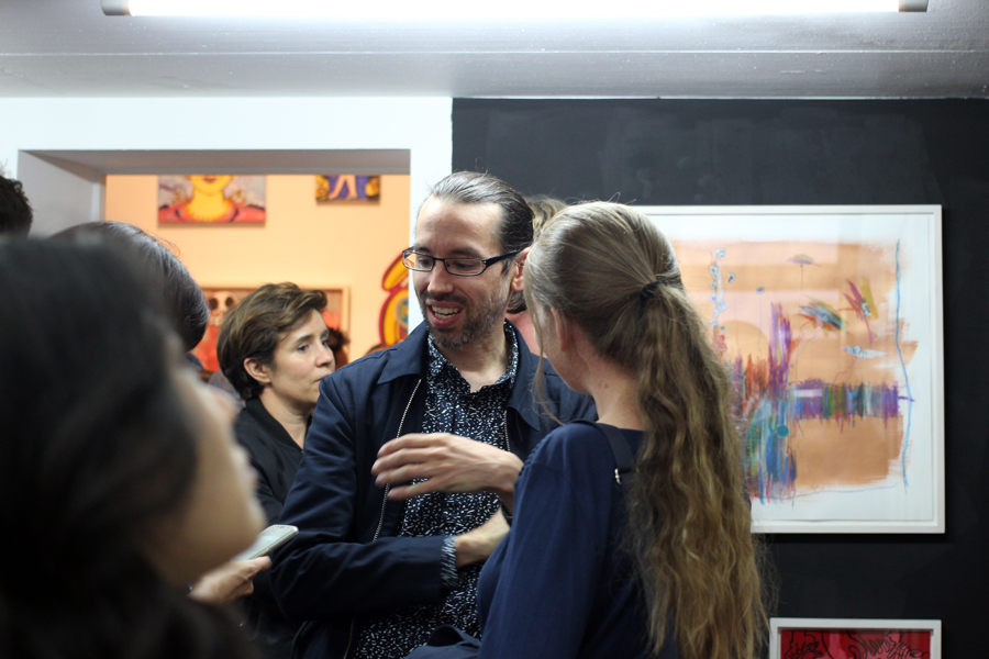 IMG_6484_vernissage1407_web.jpg