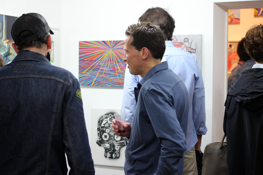 IMG_6485_vernissage1407_web.jpg