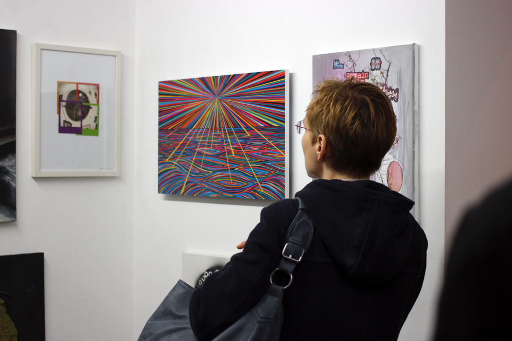 IMG_6573_vernissage1407_web.jpg
