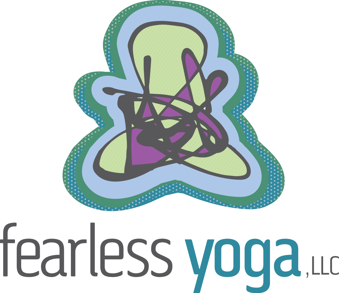 Fearless Yoga Studio Wausau