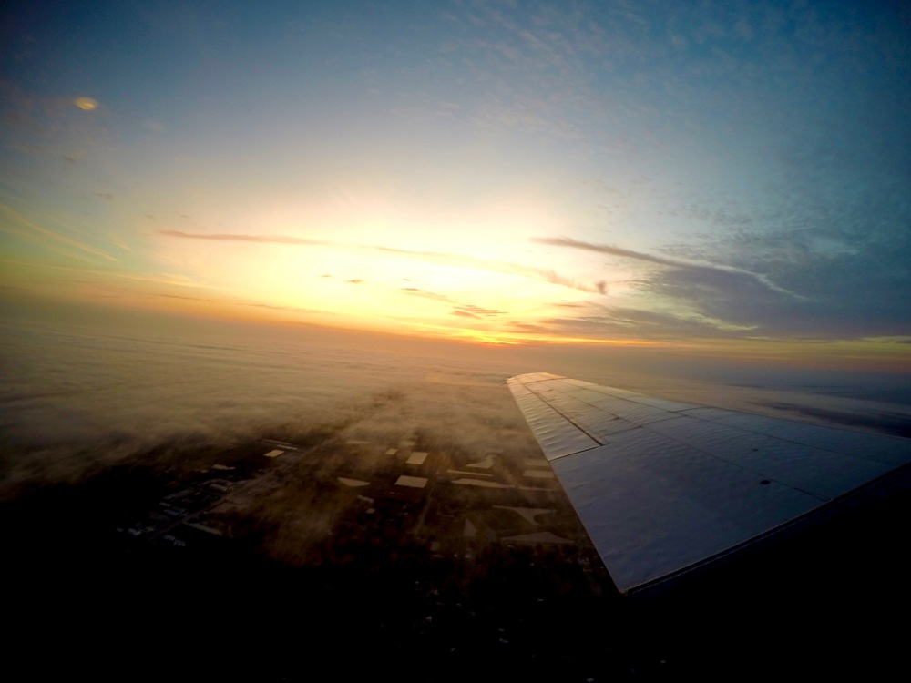 3 airplane.jpg