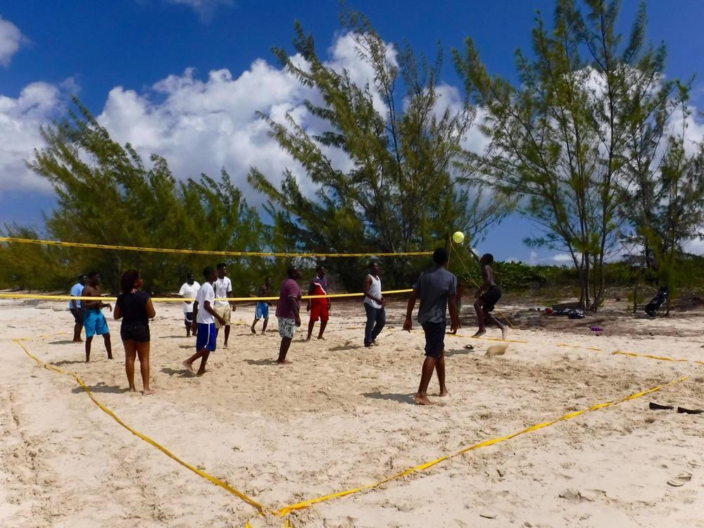 beach day18.jpg
