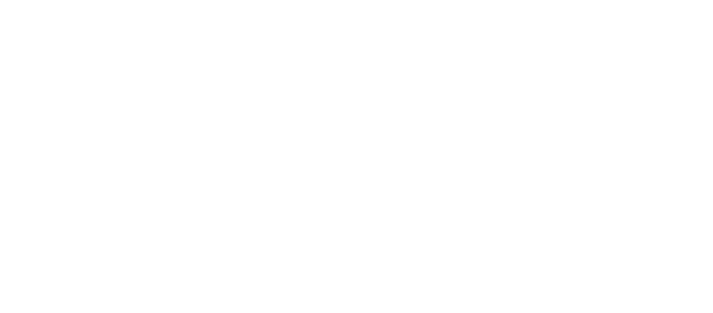 Driftwood_Logo_wide_white.png