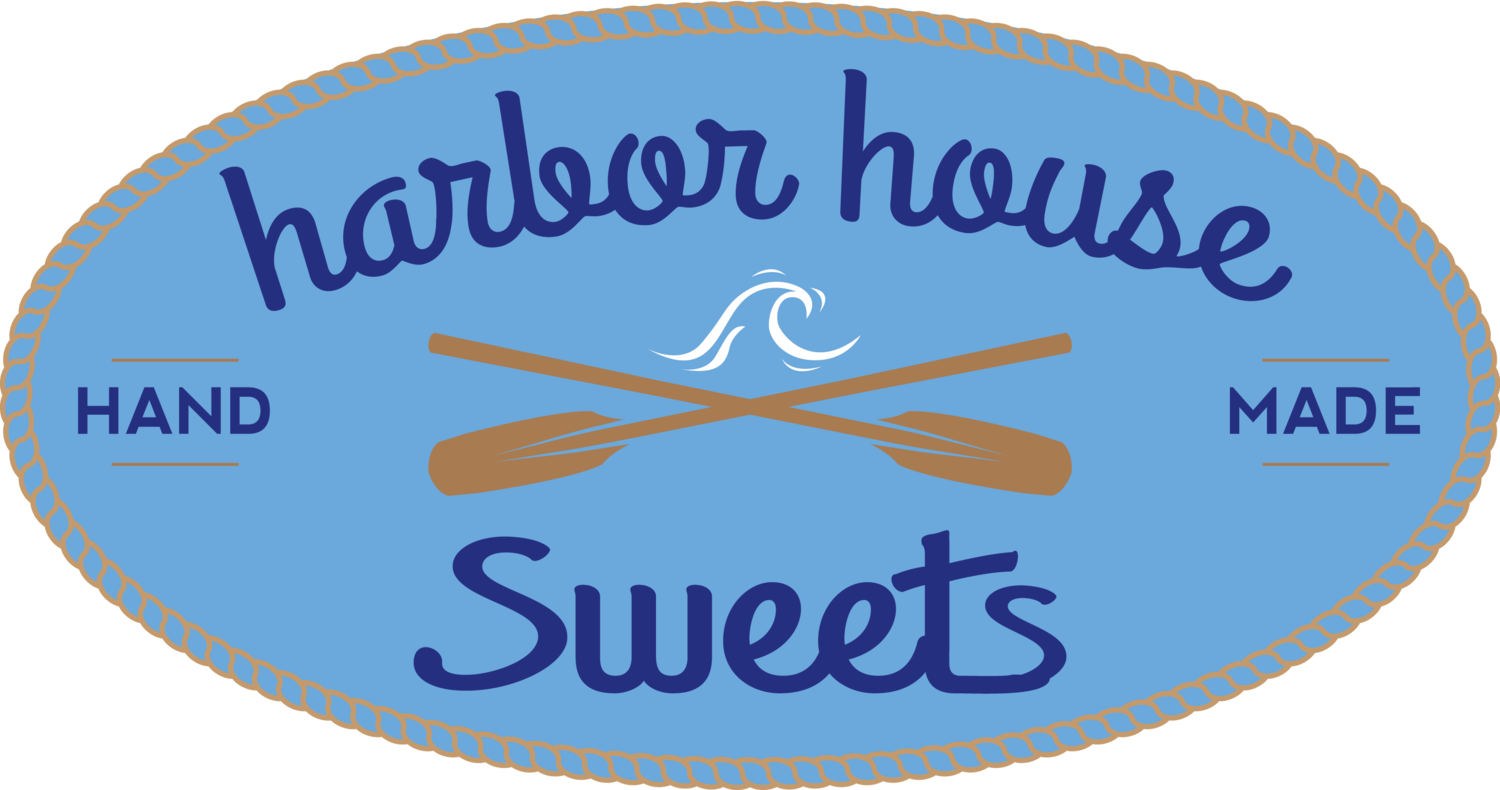 Harbor House Sweets