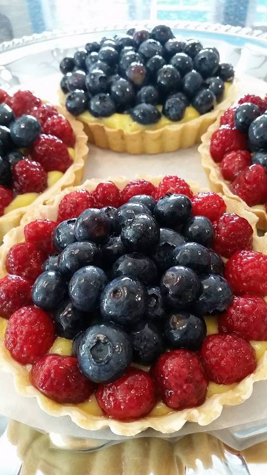 raspberry blueberry tartlets.jpg