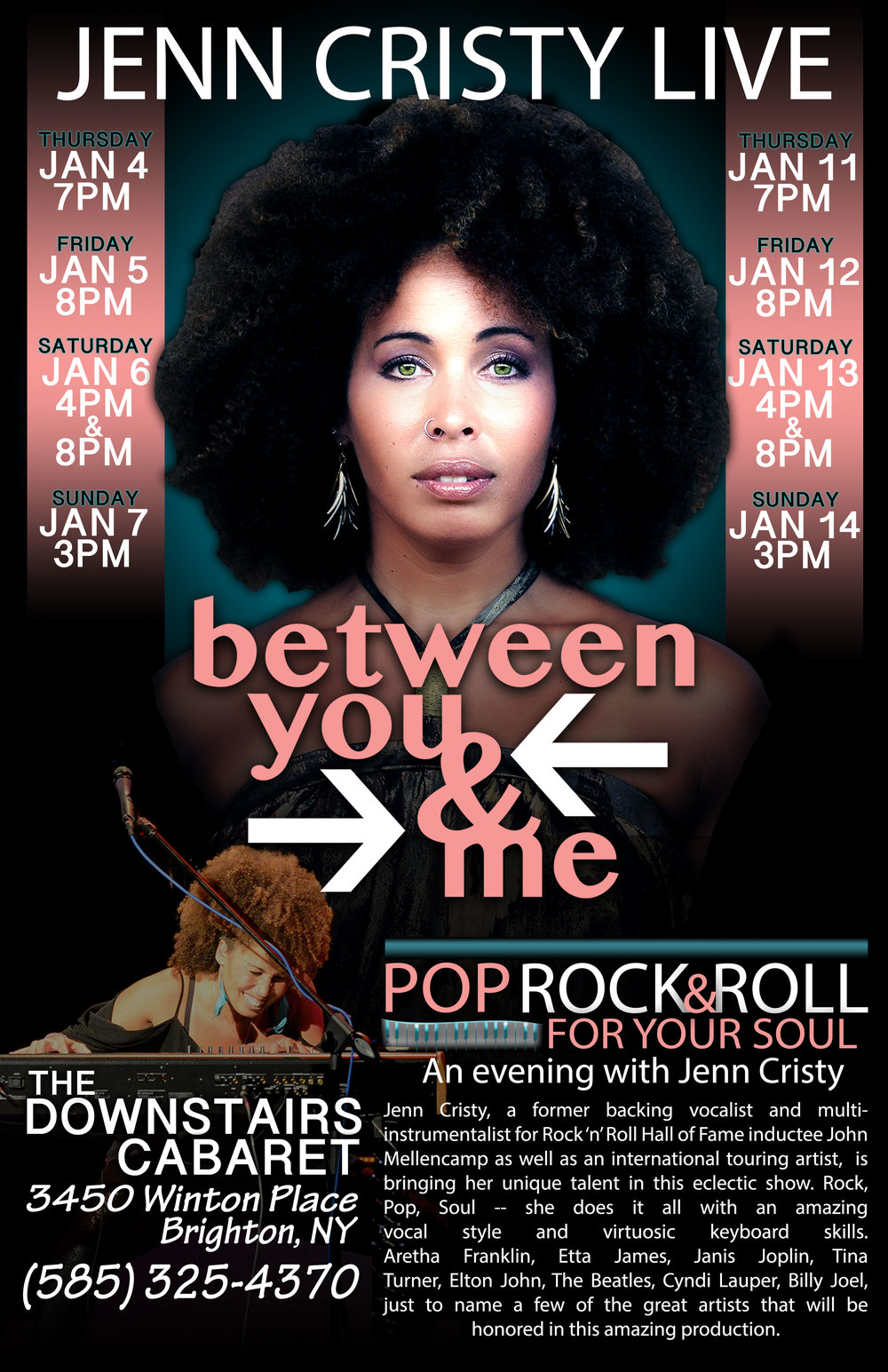 Jenn-Cristy-Pop-Rock-Soul-poster.jpg