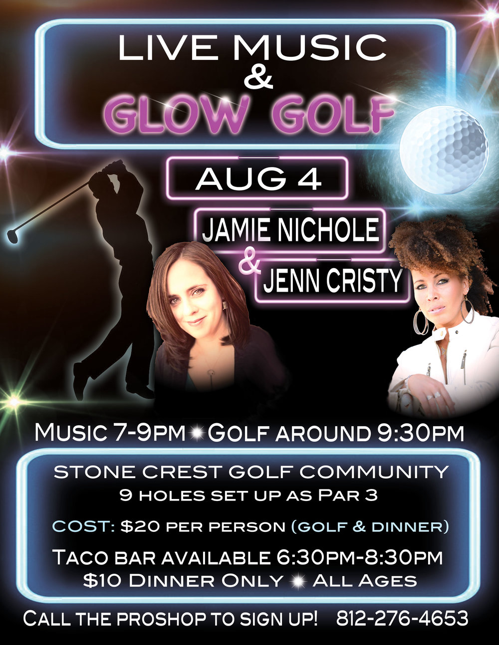 GLOW-golf-poster.jpg