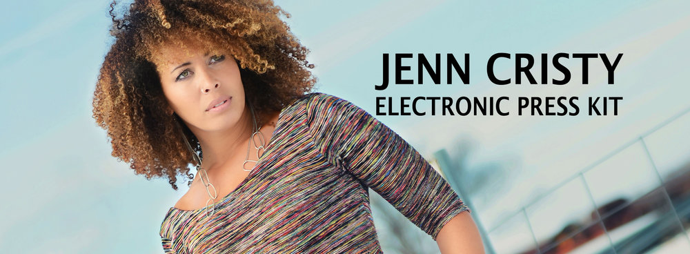Jenn-outdoors-banner.jpg