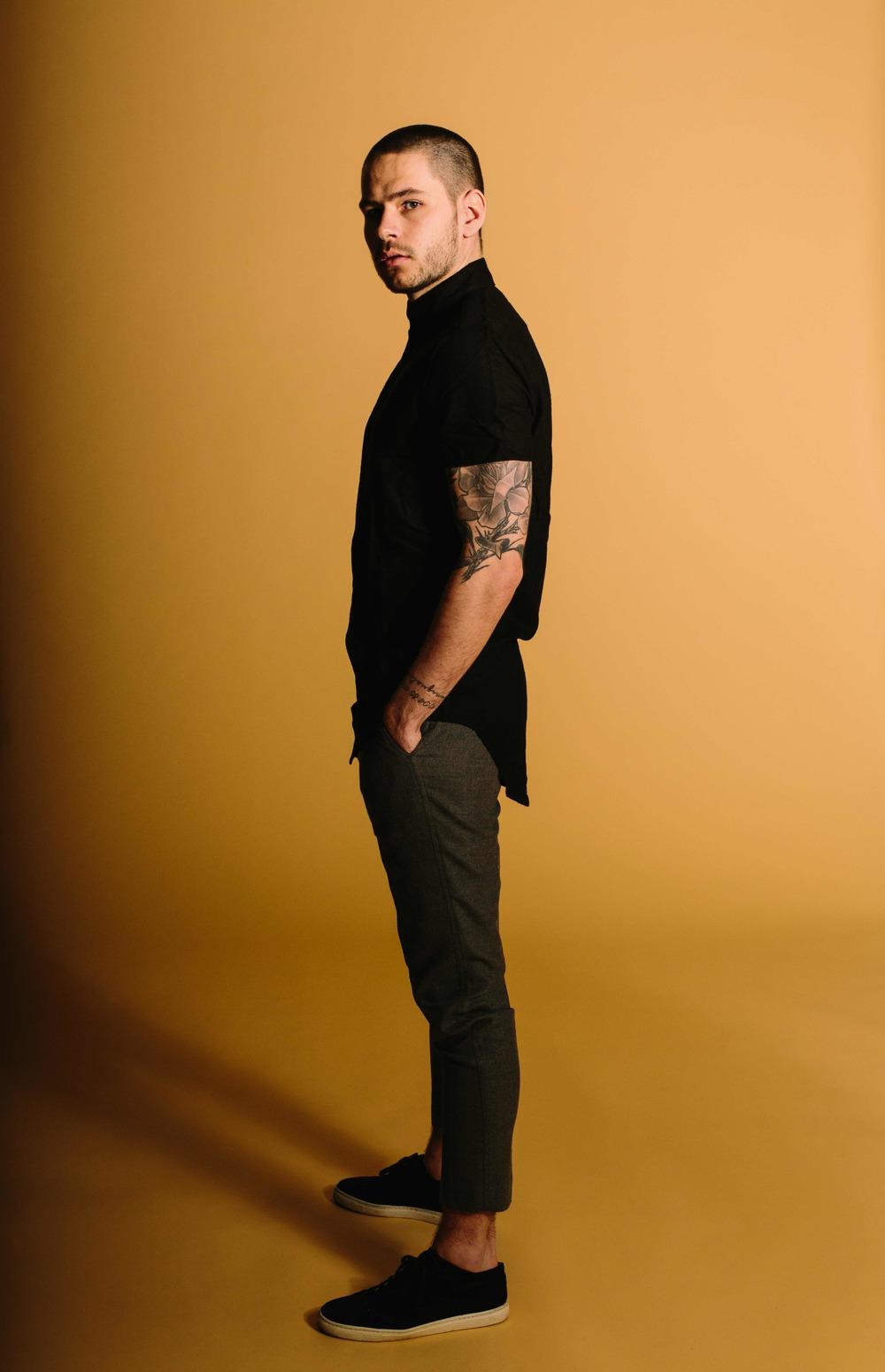 Chris Holsten, foto Johanna Siring-6-web.jpg