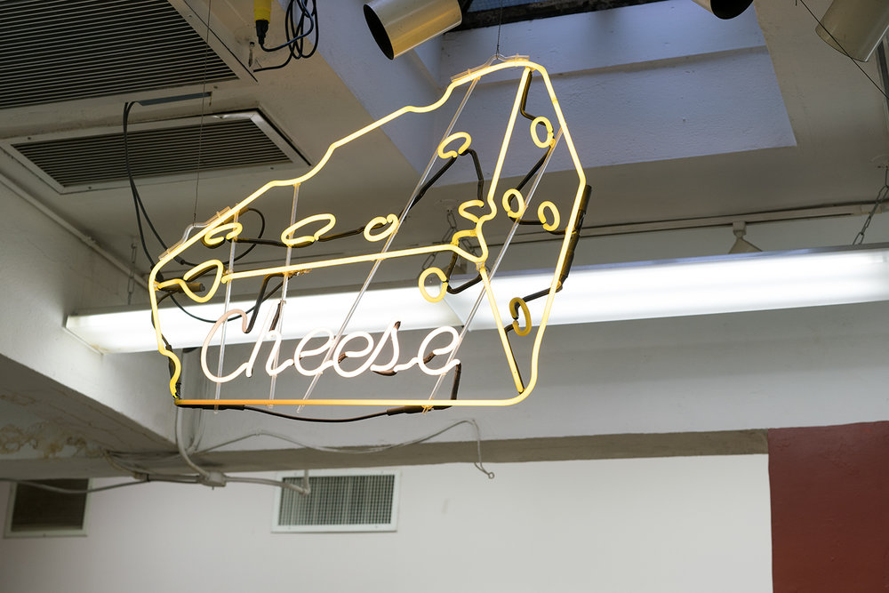 cheese_DSC03521.jpg