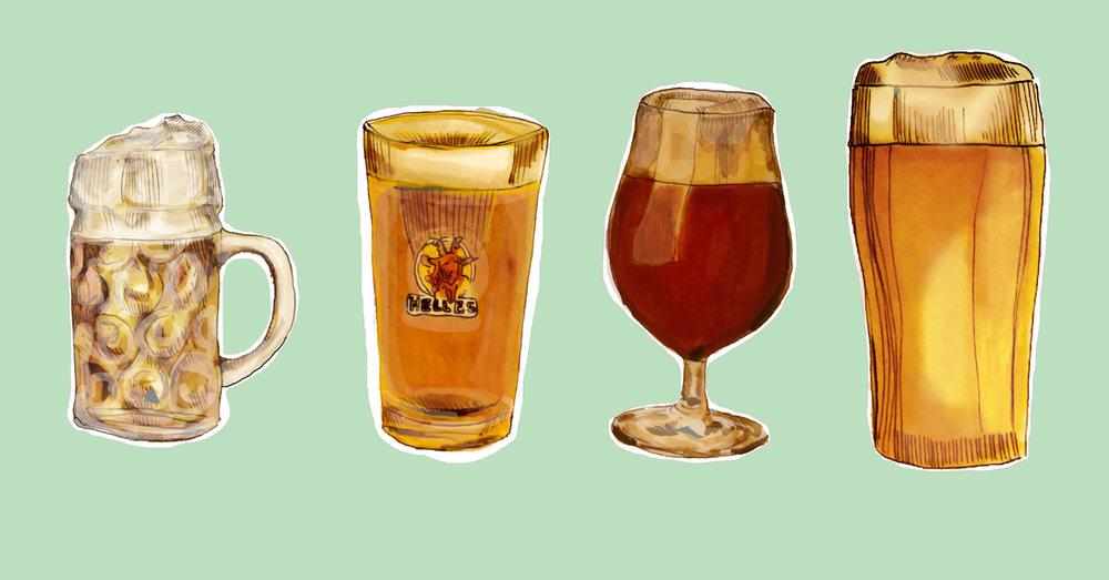 beers11.jpg
