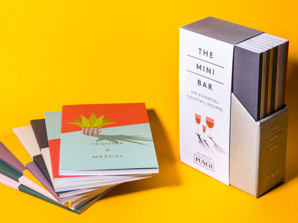 Article-MiniBar-Cocktail-Book.jpg