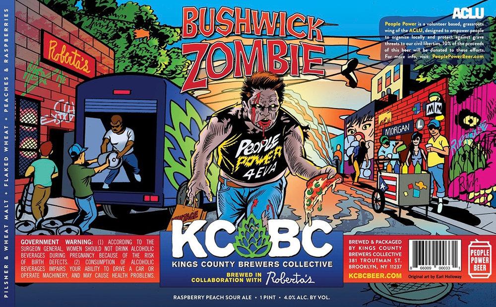 default_bushwick-zombie-aclu-roberta-s-collab-16-oz-4-pack-bc4de11e.jpg