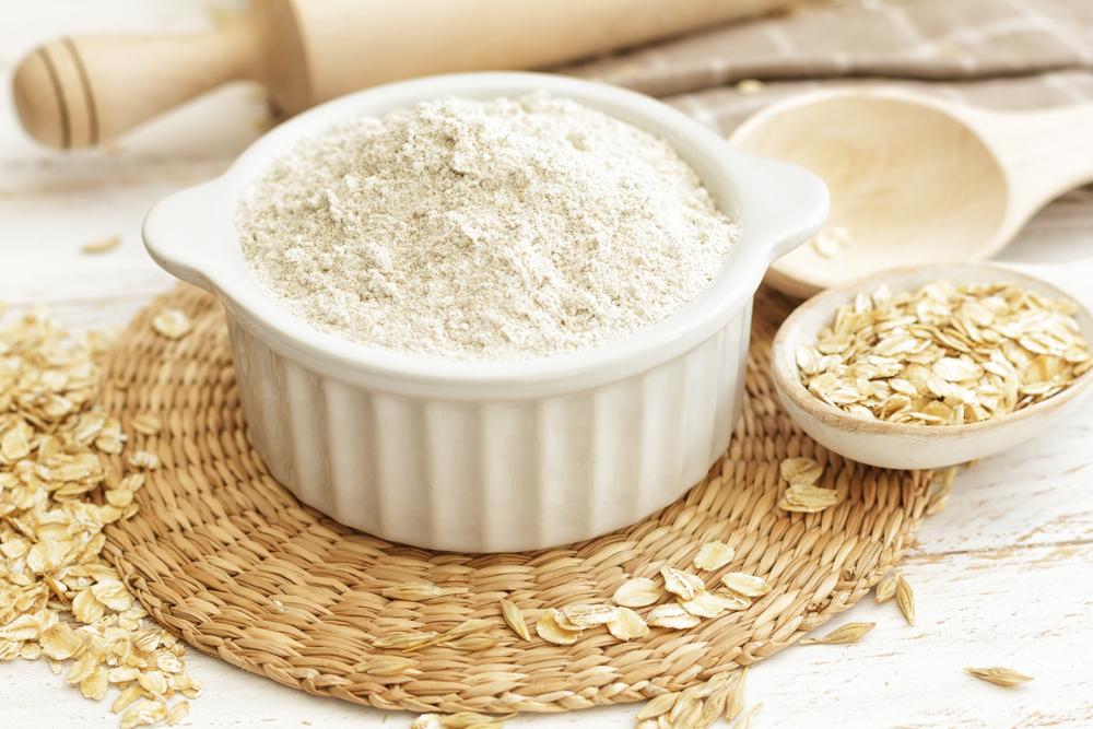 oat-flour-paleo.jpg