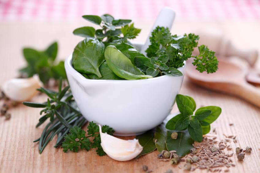 Fresh-Herbs-Spices.jpg