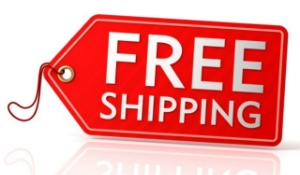 """To celebrate our GRAND OPENING! Enter """"RISE"""" at checkout for FREE SHIPPING!"""