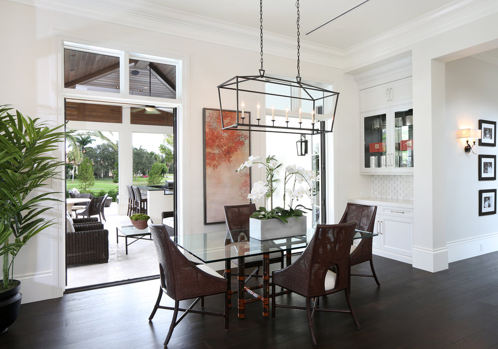 Home Leddy Interiors Interior Design in Princeton NJ