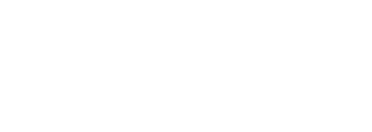 Frankly…Pizza!