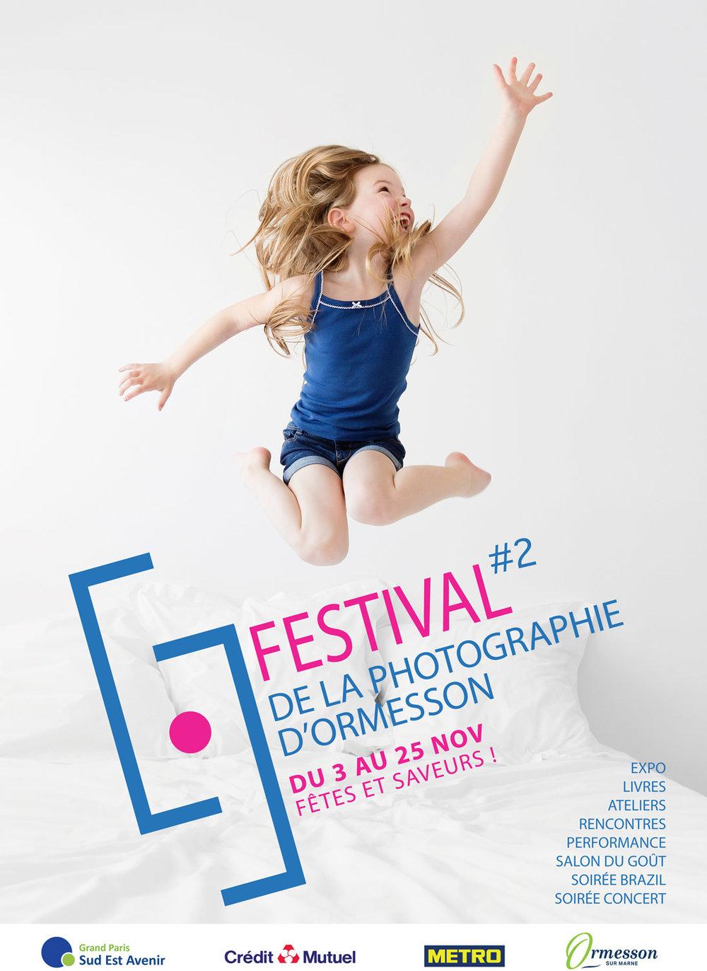 photographe-enfant-festival-ormesson-2017.jpg