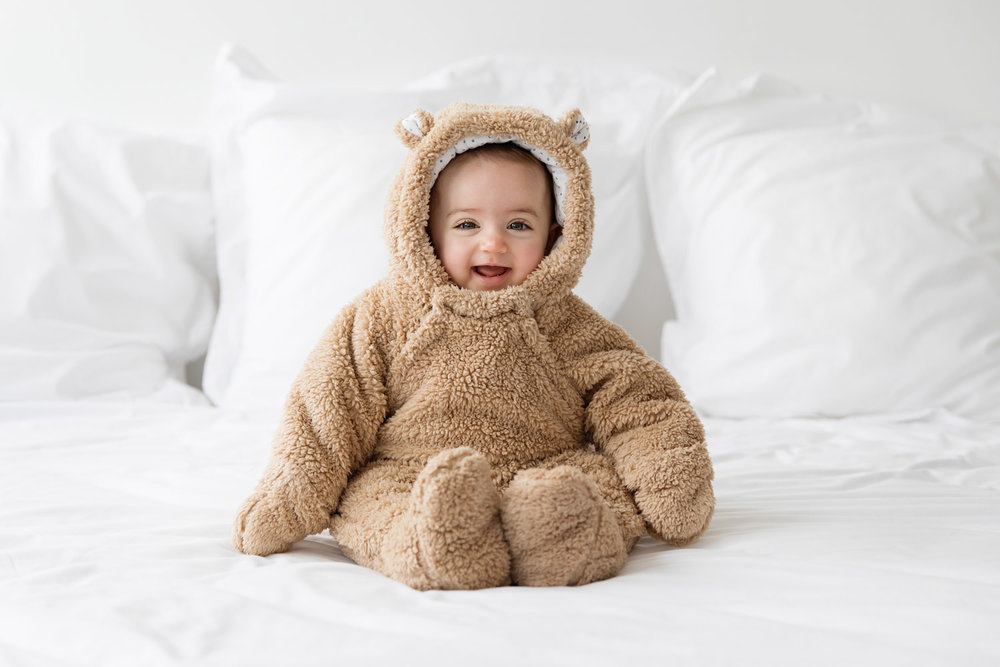 Advertising-baby-photographer-Happy-Winter.jpg