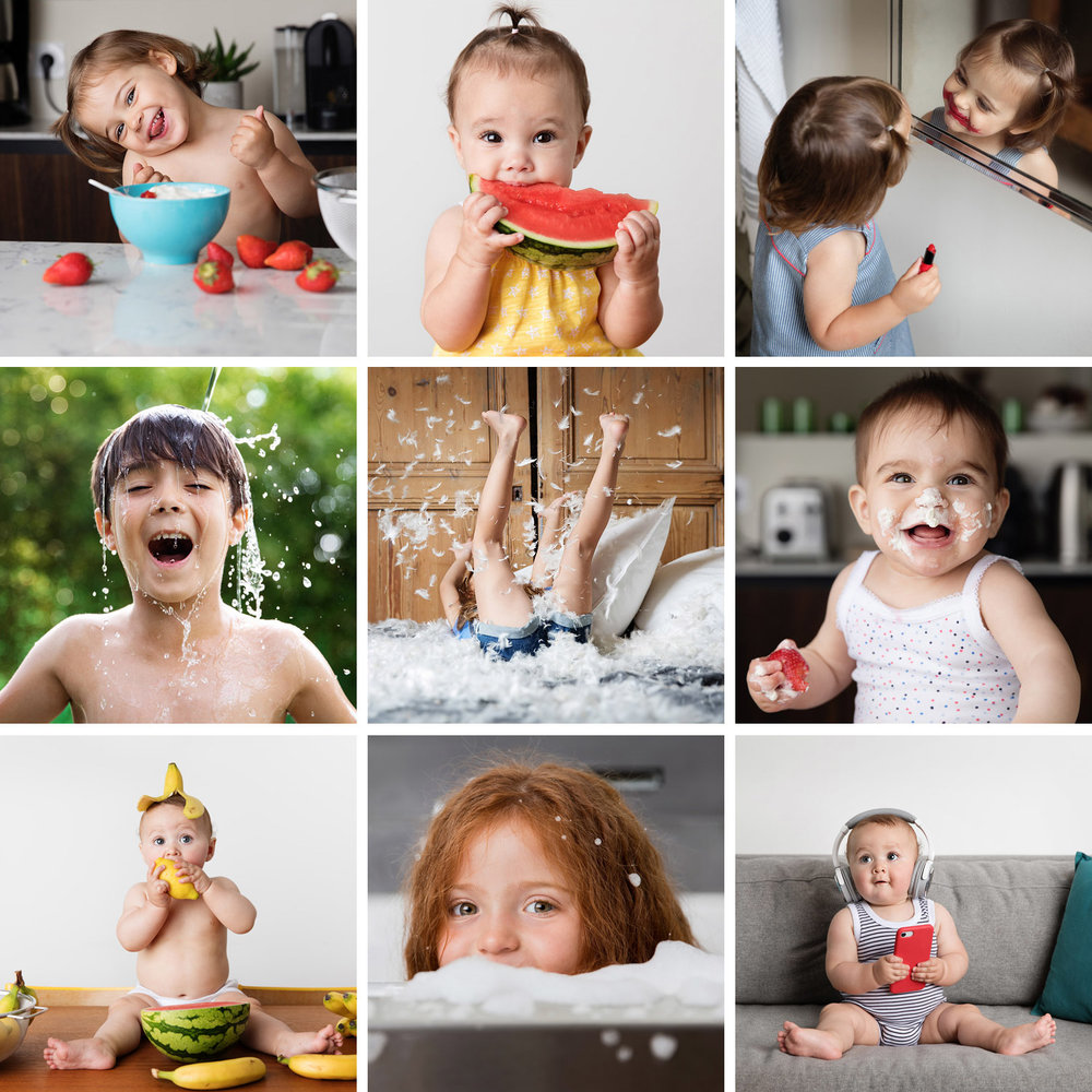 Advertising-baby-kids-photographer.jpg