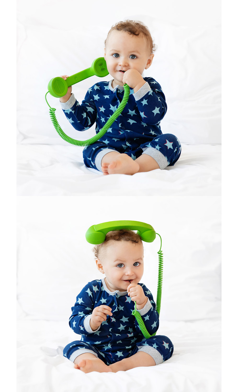 Advertising-baby-photographer-Lisa-Tichane.jpg